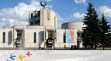 Theater-p1030379-2