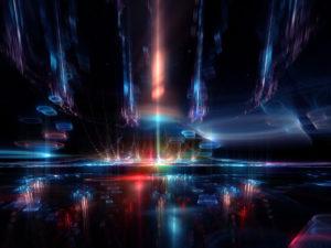 symphony_of_light
