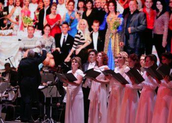Гала-концерт (2)
