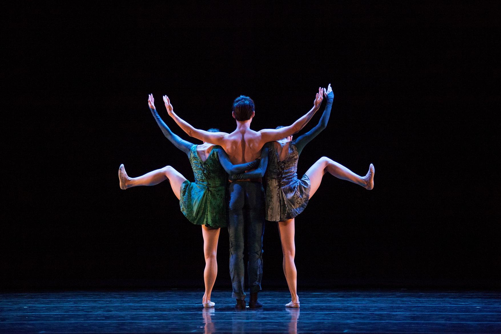 16. Duende - Photo by Kyoungjin Kim___universal ballet