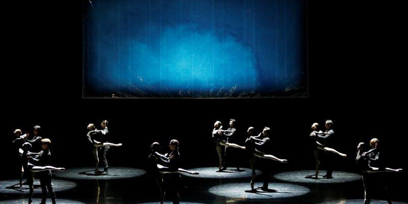 2017 White Sleep ___Universal Ballet (18)