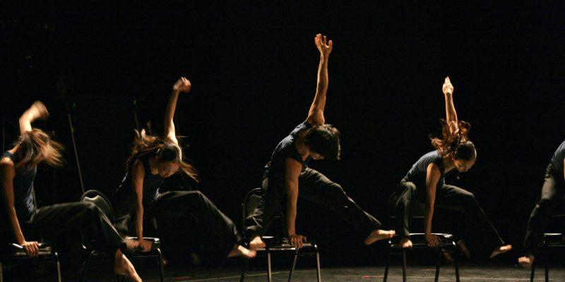 6. MINUS 7 – Photo by Min-Ok Lee___universal ballet