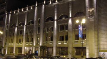 1370010898_azerbaydzhanskiy-teatr-muzkomedii