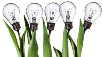 generation-of-ideas