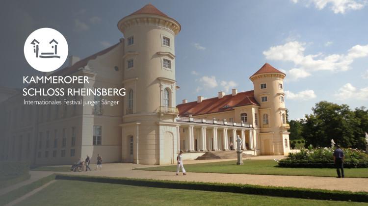 KAMMEROPER-SCHLOSS-RHEINSBERG