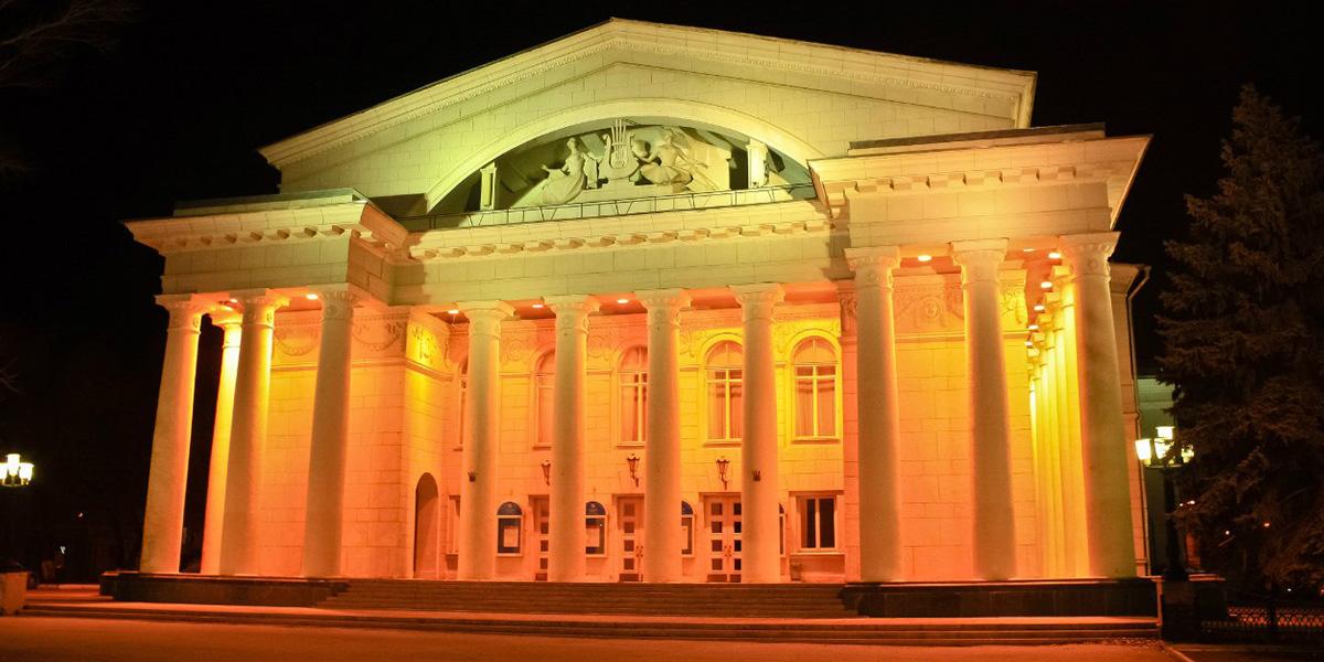 saratov_full