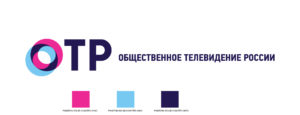 OTP-LOGO_Approved