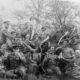 Sovet-polkovoy-orkestr_9_05_1945_Donnerskirhen_Avstria