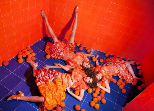 oranges900_600