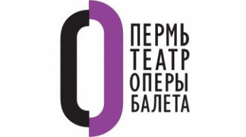 374x0_rus