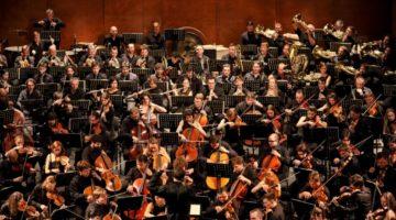 -orkestr@Anton Zavyalov-min (1)