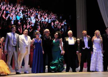 Гала-концерт (3)
