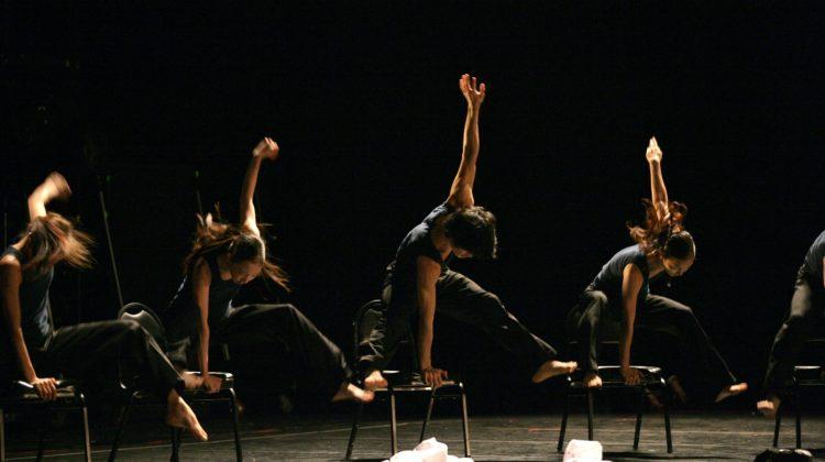 6. MINUS 7 - Photo by Min-Ok Lee___universal ballet