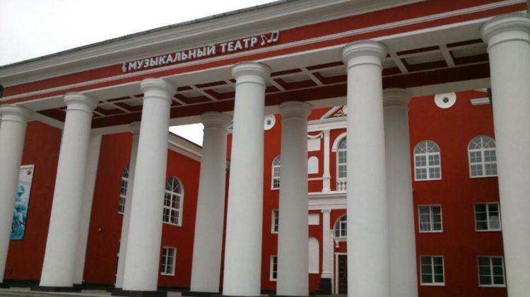 muzykal_nyj_teatr_v_kaliningrade