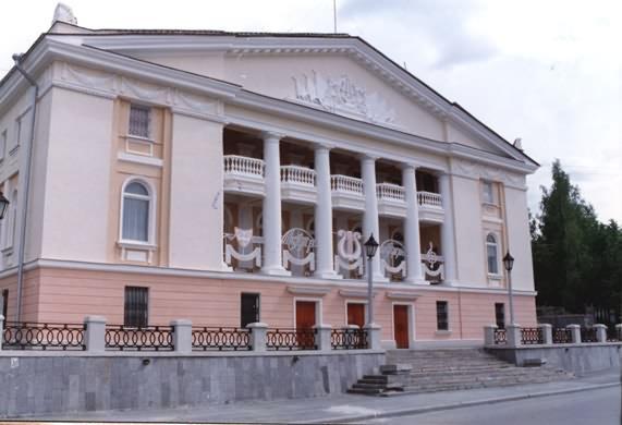 teatr-operetti-urala_326600
