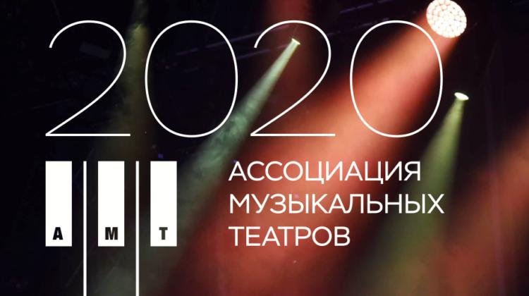 Screen Shot 2020-04-16 at 11.45.49